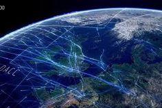"""Képtalálat a következőre: """"légifolyosók európa"""""""