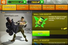 The Respawnables Hack download online, Full version of The Respawnables Hack no survey. Get The Respawnables Hack updated The Respawnables Hack. Working The Respawnables Hack