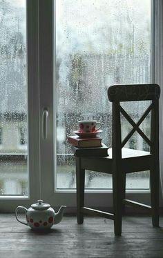 Ideas For Photography Night Window Rainy Days Night Window, Rain Window, I Love Rain, Rain Days, Rainy Night, Rainy Mood, Rainy Sunday, Sunday Morning, Singing In The Rain