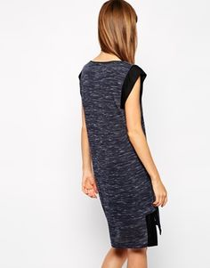 Enlarge Y.A.S Ebba Simple Dress