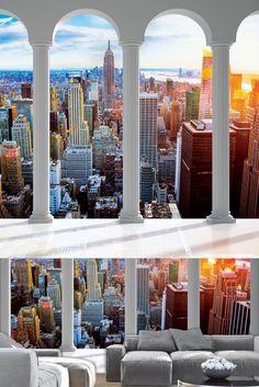 City Landscape, Photo Wallpaper, Marina Bay Sands, Windows, Building, Travel, Viajes, Buildings, Destinations