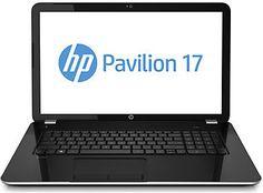 HP Pavilion 17-e106nr G4X69UAR HP Renew - http://digitalpc.pl/opinie-i-cena/notebooki/hp-pavilion-17-e106nr-g4x69uar-hp-renew/