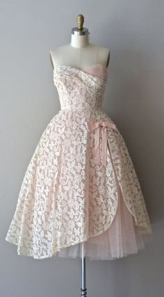 A line Homecoming Dresses, Pink Homecoming Dresses, Short Homecoming Dresses With Lace Sleeveless Knee-length, A Line dresses, Short Homecoming Dresses, Pink Lace dresses, Short Lace dresses, Lace Homecoming Dresses, Homecoming Dresses Short, Lace Short dresses, Short Pink dresses, Pink Short dresses