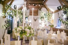 Schloss Fuschl Wedding, Salzburg by JOIN Fabulous combination of pure elegance and warm rustic-chic. Great Gatsby Party, Salzburg, Rustic Chic, Luxury Wedding, Wedding Designs, Real Weddings, Wedding Planner, Join, Wedding Inspiration