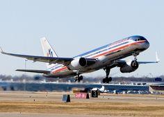 Resping procesul pentru monopol intentat de Travelport împotriva American Airlines