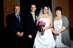 my @ Avianto Bride Groom, Wedding Day, The Incredibles, Wedding Dresses, Fashion, Pi Day Wedding, Bride Dresses, Moda, Bridal Gowns