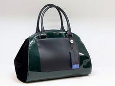 Small Small, Target, Bags, Style, Fashion, Handbags, Swag, Moda, Fashion Styles