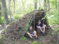 Extreme-Wilderness-Bunker