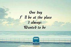 I will be!!