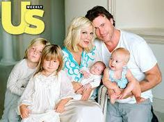 tori spelling children - Google Search