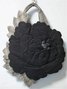先染拼布包来自朵朵宝贝的图片分享-堆糖;