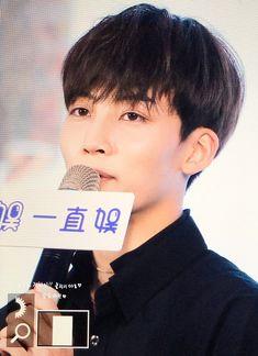 Seventeen The8, Jeonghan, Dramas, Kpop, Sayings, Lyrics, Drama, Quotations, Idioms