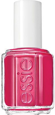 essie Style Hunter  Spring 2014 Collection on shopstyle.com