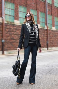 What I Wore | Five Favorites on What I Wore