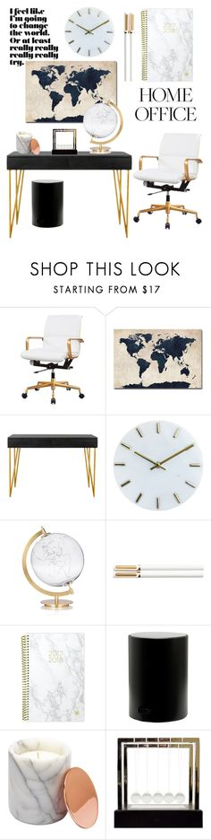 """""""white, gold, and black