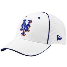 36 Best Sports   Outdoors - Caps   Hats images  94c12820b