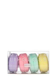 Beauty stocking stuffers under $10?! Yes, please!