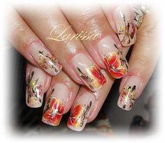 Manicure ideas nail design photos-4-5