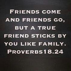 56 Best Friends Images Bible Scriptures Bible Verses Friend Quotes