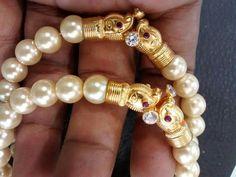 J Pearl Jewelry, Indian Jewelry, Wedding Jewelry, Beaded Jewelry, Jewelery, Gold Jewelry, Pearl Bracelets, Baby Jewelry, Necklaces