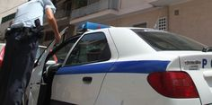 Πάτρα: Συμμορία τεσσάρων γυναικών συνελήφθησαν γιατί αποπειράθηκαν να παραβιάσουν πόρτα με την χρήση τραπουλόχαρτων