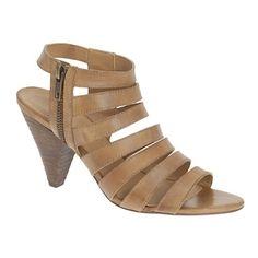#ALDO #Filby - Women Wedge #Shoes              http://amzn.to/HFFv48