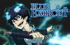 Blue Exorcist VF ~ Gum Gum Streaming