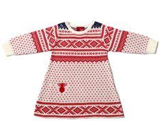 Marius cotton dress