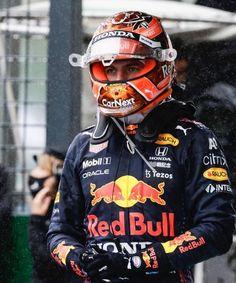 Formula One, Red Bull, F1, Athletes, Motorcycle Jacket, Honda, Jackets, Sports, Down Jackets