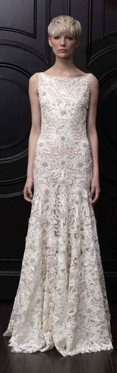 ❀ Naeem Khan Resort 2013 ❀ http://search.vogue.com.au/fashion+shows/galleries/naeem+khan+resort+2013,19749?large=1#top
