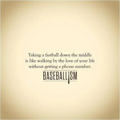 Collection of Baseball tips and ideas Baseball Sister, Baseball Tips, Baseball Quotes, Braves Baseball, Sports Baseball, Baseball Field, Baseball Stuff, Softball Stuff, Baseball Cross