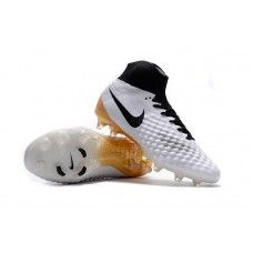 online retailer af97d 4b277 Nike Magista black superfly soccer cleat,pink and white nike soccer cleat, nike red soccer shoe,buy nike soccer cleat.