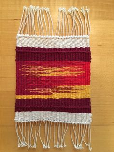 866 Best tapestry weaving images in 2019 | Tapestry weaving