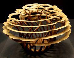 wood art.