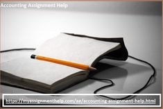 We provide 100 percent guarantee to the students that we can solve any assignment question and ensure them higher marks in the assignment paper if they avail our online accounting assignment help service in UAE. Uae, Accounting, Writer, This Or That Questions, Students, Writers, Business Accounting, Sign Writer, Beekeeping