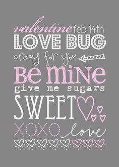 Free seasonal printables @Lynne Williamson - I like the look of this one but the phrase give me sugars need to change.  That's wierd.