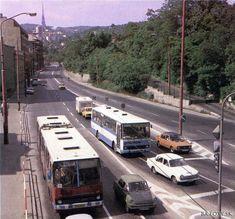 Bratislava, Old Photos, Nostalgia, Photography, Memories, Pictures, Antique Photos, Souvenirs, Vintage Photos