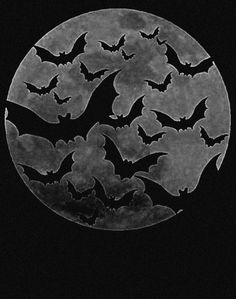 Halloween Coffin, Halloween Scarecrow, Halloween Jack, Halloween Horror, Halloween Town, Vintage Halloween, Happy Halloween, Monster Vampire, Werewolf Hunter