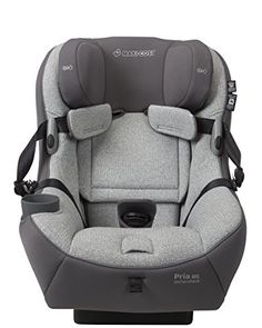 Maxi Cosi Pria 85 Special Edition Convertible Car Seat, Sweater Knit  http://www.babystoreshop.com/maxi-cosi-pria-85-special-edition-convertible-car-seat-sweater-knit/