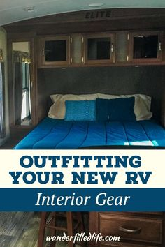 Would you like to go camping? If you would, you may be interested in turning your next camping adventure into a camping vacation. Camping vacations are fun and exciting, whether you choose to go . Suv Camping, Camping Ideas, Rv Camping Tips, Rv Camping Checklist, Travel Trailer Camping, Rv Tips, Travel Trailers, Camping Supplies, Camping Essentials