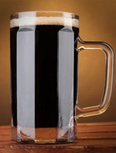 Beer Recipe of the Week: Caribbean Stout