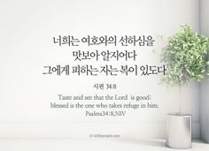 Taste And See, The Lord Is Good, Gods Love, Blessed, Bible, Good Things, Image, Texts, Biblia