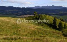 slovak landscape