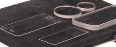Why a Sapphire Glass makes sense in an iPhone 6? - http://mobilephoneadvise.com/why-a-sapphire-glass-makes-sense-in-an-iphone-6
