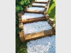 Affordable Landscaping Near Me Hydrangea Landscaping, Landscaping Near Me, Farmhouse Landscaping, Modern Landscaping, Garden Landscaping, Landscaping Melbourne, Garden Steps, Garden Paths, Garden Art