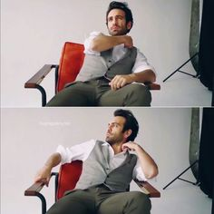 Drama Series, Tv Series, Lead Role, Turkish Actors, Best Tv, Hot Guys, Boyfriend, Stars, Film