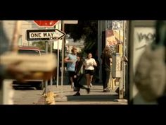 Director - Frank Budgen Stylist - Cleo Pollock Producer - Alicia Richards