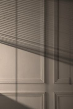 Blue Wallpaper Iphone, Green Wallpaper, Scenery Wallpaper, Blue Wallpapers, Pretty Wallpapers, Aesthetic Iphone Wallpaper, Wallpaper Backgrounds, Aesthetic Lockscreens, Aesthetic Backgrounds