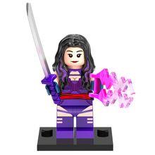 Wholesale XINH 270 Spirit Minifigures 30pcs/lot Marvel X-Men Super Heroes Building Blocks Sets Model Toys Legoelieds //Price: $US $18.53 & FREE Shipping //    #ironman #spiderman #homemaranha