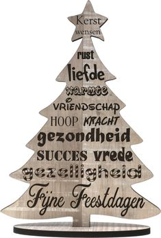 Christmas Text, Christmas Cards, Xmas, Christmas Ornaments, Merry Christmas And Happy New Year, Happy Holidays, Quotes About New Year, Plexus Products, Entryway Decor